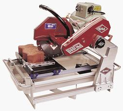 MK Diamond 153203 MK-1080 1-1/2 Horsepower 10-Inch Brick Pav