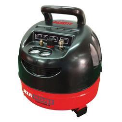 Ironair DIRECT DRIVE AIR COMPRESSOR TTD1124 1.5HP 24L For Na