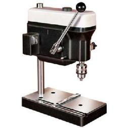 Microlux Drill Press   Air-compressor
