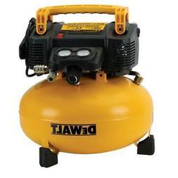 dwfp55126r 0 9 hp oil