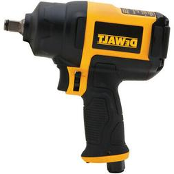 Dewalt DWMT70773L 1/2 in. Square Drive Heavy-Duty Air Impact