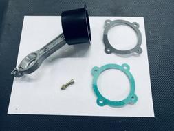 E103495 Air Compressor Piston Service Kit Porter Cable Craft