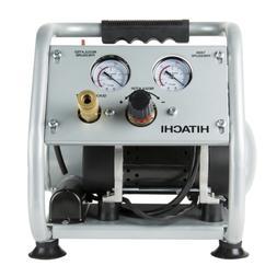Metabo HPT EC28M 1 gallon Quiet Air Compressor