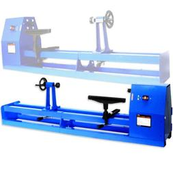 Electric Wood Lathe