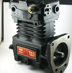 CAT Caterpillar Air Compressor OR-8442 | NEW IN BOX Ships Fr