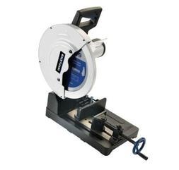 Evolution Power Tools EVOSAW380 15-Inch Steel Cutting Chop S
