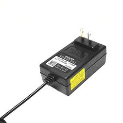 EPtech  12V M-AUDIO PROFIRE 2626 AUDIO INTERFACE AC Adapter