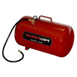 Pro-Force FT10 10-Gallon Portable Air Tank
