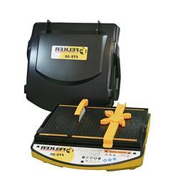 Felker FTS-50 5-Inch Portable Tile Saw