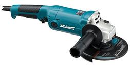 Makita GA6020 6-Inch Angle Grinder with Super Joint System