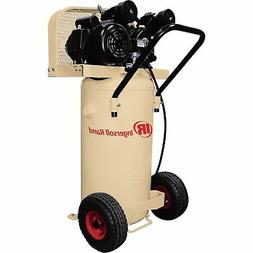 Ingersoll-Rand Garage Mate - 2 HP, 5.5 CFM, Model# P1.5IU-A9
