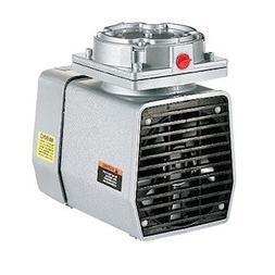 Gast DOA-P501-FD Oil Less Air Compressor, Diaphragm Compress