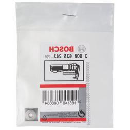 Bosch 2608635243 16 Gauge Universal Shear Blade
