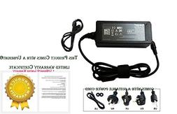 UpBright NEW Global AC / DC Adapter For M-Audio ProFire 2626