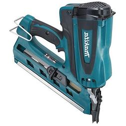 Makita Gn900Se 7. 2V First Fix Gas Nailer