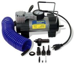 Goodyear i8000 120-Volt Direct Drive Tire Inflator
