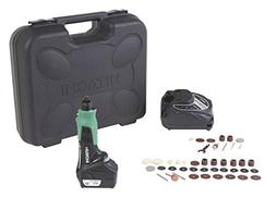 Hitachi GP10DL Cordless 12-Volt Peak Lithium-Ion Variable Sp