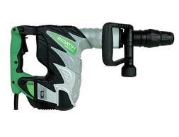 Hitachi H60MRV 2-3/8-Inch SDS Max Demolition Hammer