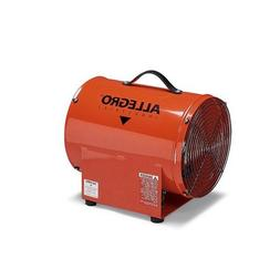 Hazardous Location Ventilation Blower 12""