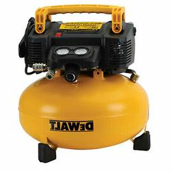 dwfp55126 heavy duty 6 gallon 165 psi