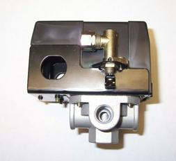 Campbell Hausfeld HL031000AV Air Compressor Pressure Switch