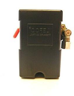HL031000AV Campbell Hausfeld Air Compressor Pressure Switch