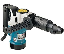 Makita HM0810B 11-Pound Spline Shank Demolition Hammer