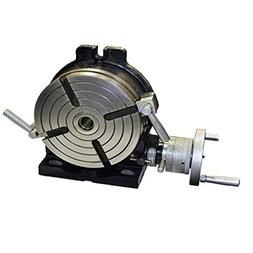 Horizontal Vertical Rotary Table 12 inch