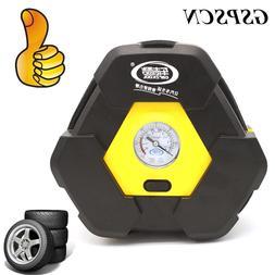 Hot 100PSI Car Portable Auto Electric <font><b>Air</b></font
