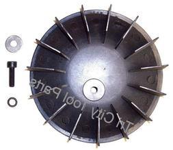 HU002200AV Air Compressor Fan Kit Campbell Hausfeld  ** Genu