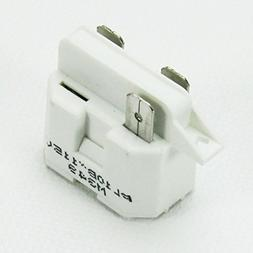 Wadoy IC102 Relay 3 Terminal for Universal Refrigerator Free