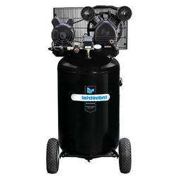 Industrial Air ILA1683066 30-Gallon Cast Iron Oil Lube Air C