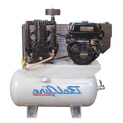IMC IMC3G3HKL Two Stage Engine-Powered Reciprocating Air Com