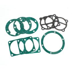 uxcell Industrial Air Compressor Cylinder Base Gaskets 10 in
