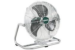 Metabo 18V Industrial Fan