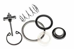 Ingersoll Rand 2135-K303 Inlet Kit for 2115TIMAX Impact Wren