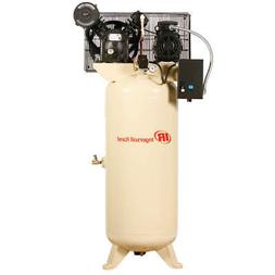 Ingersoll Rand 2340L5-V 460-Volt 60-Gallon 3-Phase Air Compr