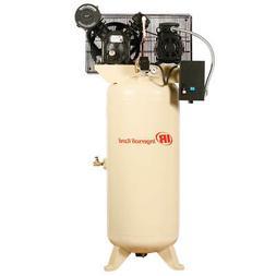 Ingersoll Rand 2340L5-V 575-Volt 60-Gallon 3-Phase Air Compr