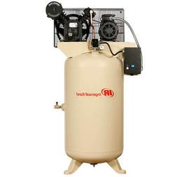 Ingersoll Rand 2340N5-V 200-Volt 80-Gallon 3-Phase Air Compr