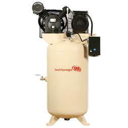 Ingersoll Rand 2475N5-V 575-Volt 80-Gallon 3-Phase Air Compr
