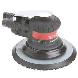 "Ingersoll Rand 6"" Air Random Orbit Sander 300G"