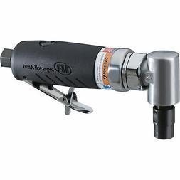 Ingersoll Rand 3101G Edge Series Air Angle Die Grinder, Blac