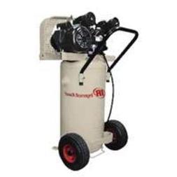 Ingersoll-Rand Garage Mate - 2 HP, 5.5 CFM, Model P1.5IU-A9