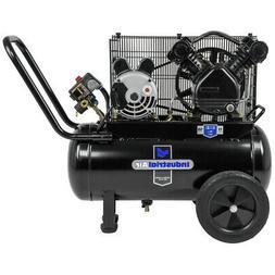 Industrial Air IPC16811N66 1.6 HP 11 Gal. Portable Horizonta
