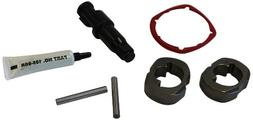 Ingersoll Rand IR2135-THK1 Anvil and Hammer Repair Kit for I