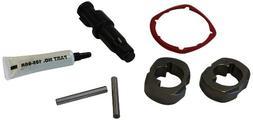 Ingersoll Rand IR2135-THK1 Anvil and Hammer Repair Kit for I