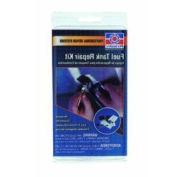 ITW Global Brands 09101 Fuel Tank Repair Kit-FUEL TANK REPAI
