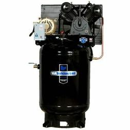 Industrial Air IV9919910 10-HP 120-Gallon Two-Stage Air Comp