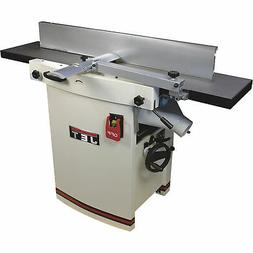 Jet JJP-12 708475 12-inch Planer and Jointer Combination