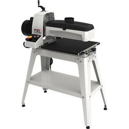 Jet 723520K JWDS-1632 1,720 RPM SandSmart Drum Sander with O